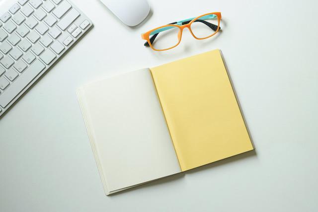 Contentbriefing Briefingvorlage für Websitecontent Webseitenerstellung für Selbststaendige Leonie Merz