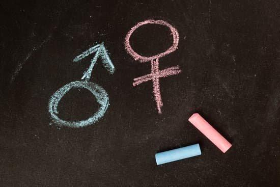 Richtig gendern 6 Möglichkeiten für deine Texte Texterstellung Geschlechtsneutral