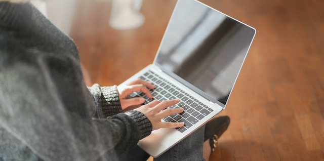 Text und Lektorat Leonie Merz Website ueberarbeiten lassen Contentmanagement und Websiteueberarbeitung