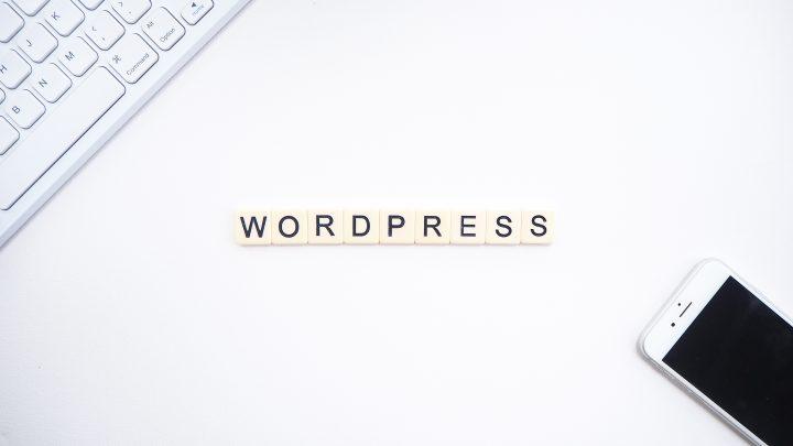 Wordpress Plugins für den Start_Nützliche und kostenlose Plugins für Wordpress