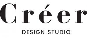 Logo Créer Designstudio Referenz Leonie Merz Websitetexte Webtexte