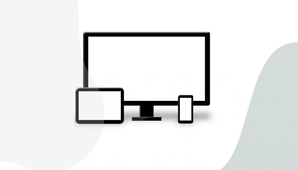 Marketing Blog Suchmaschinenoptimierung